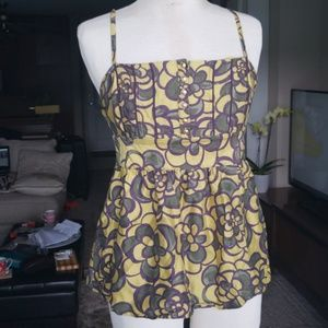 Juicy Couture silk cute too